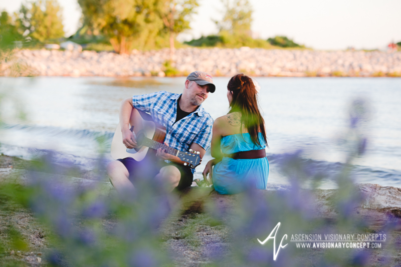Buffalo-Engagement-Photography-MB-024-Times-Beach-Nature-Preserve.jpg