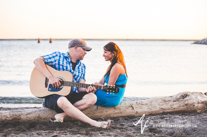 Buffalo-Engagement-Photography-MB-025-Times-Beach-Nature-Preserve.jpg
