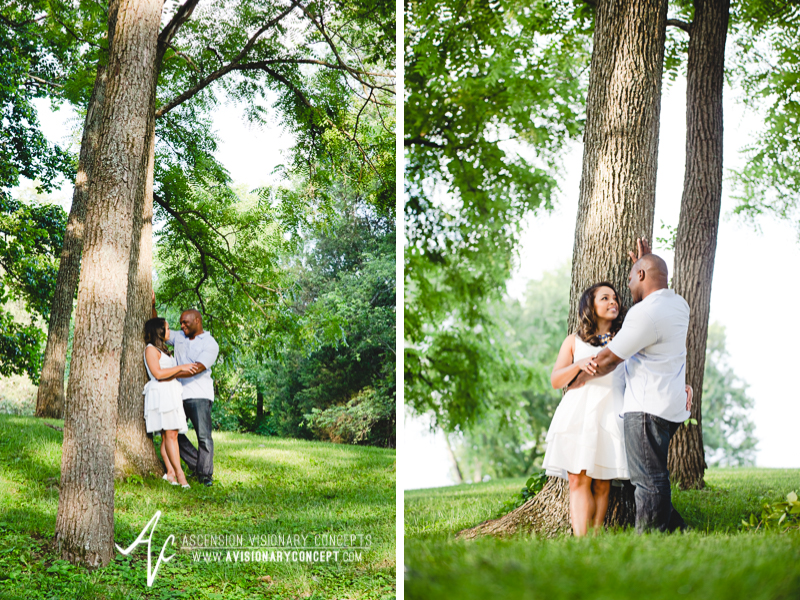 Nashville-Engagement-Photography-Smith-03-Ellington Agricultural Center.jpg