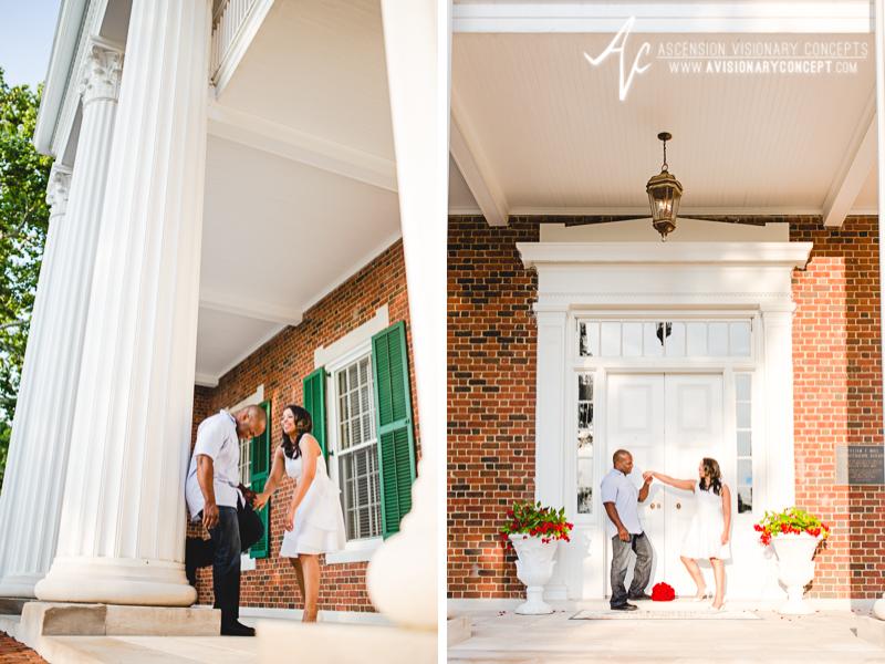 Nashville-Engagement-Photography-Smith-07-Ellington Agricultural Center.jpg