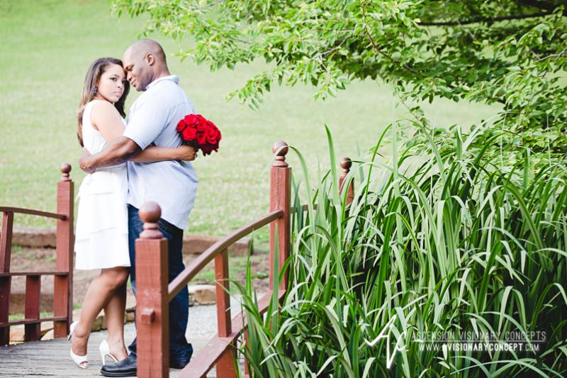 Nashville-Engagement-Photography-Smith-12-Ellington Agricultural Center.jpg