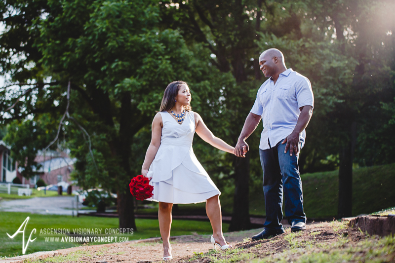 Nashville-Engagement-Photography-Smith-18-Ellington Agricultural Center.jpg