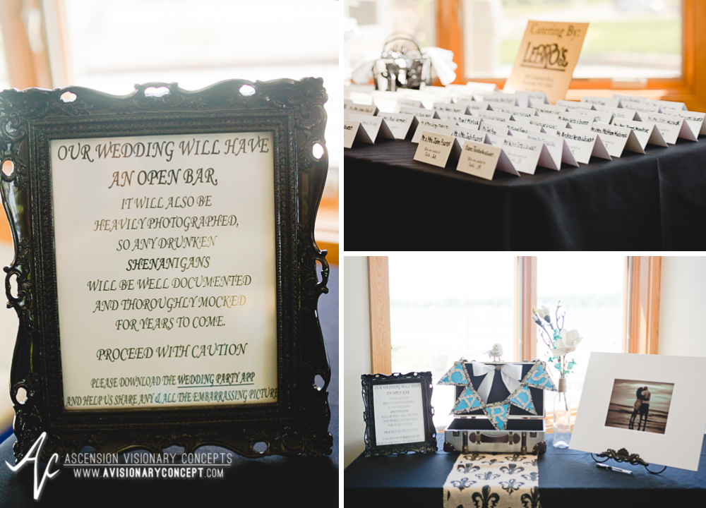 Buffalo-Wedding-Photography-VND-007-Guest-Table-Niawanda-Park-Pavilion.jpg