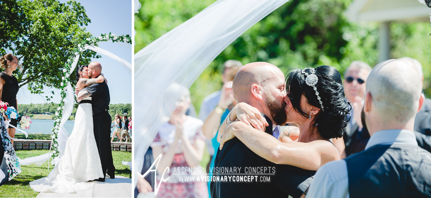 Buffalo-Wedding-Photography-VND-020-Bride-Groom-First-Kiss.jpg