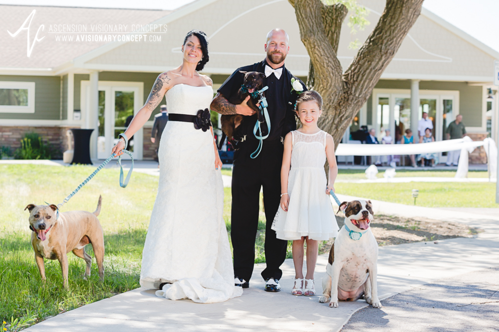 Buffalo-Wedding-Photography-VND-025-Bride-Groom-Dogs.jpg
