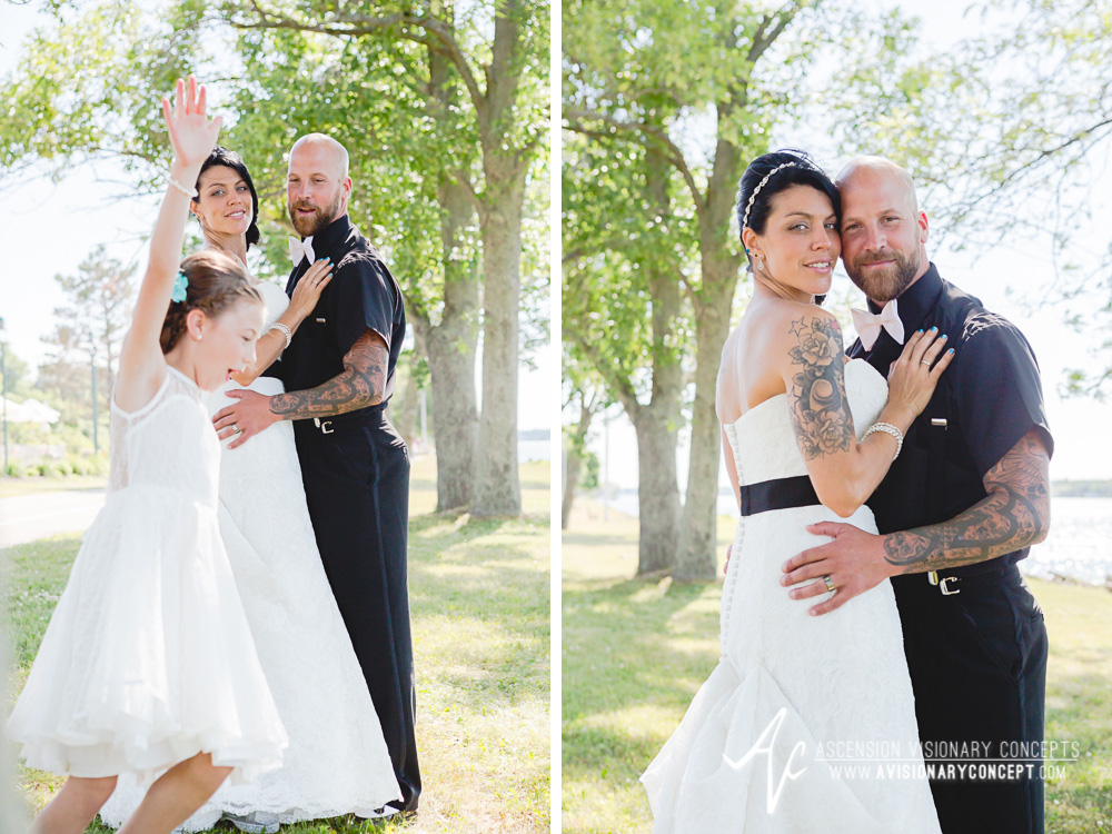 Buffalo-Wedding-Photography-VND-031-Bride-Groom-Summer-Wedding.jpg