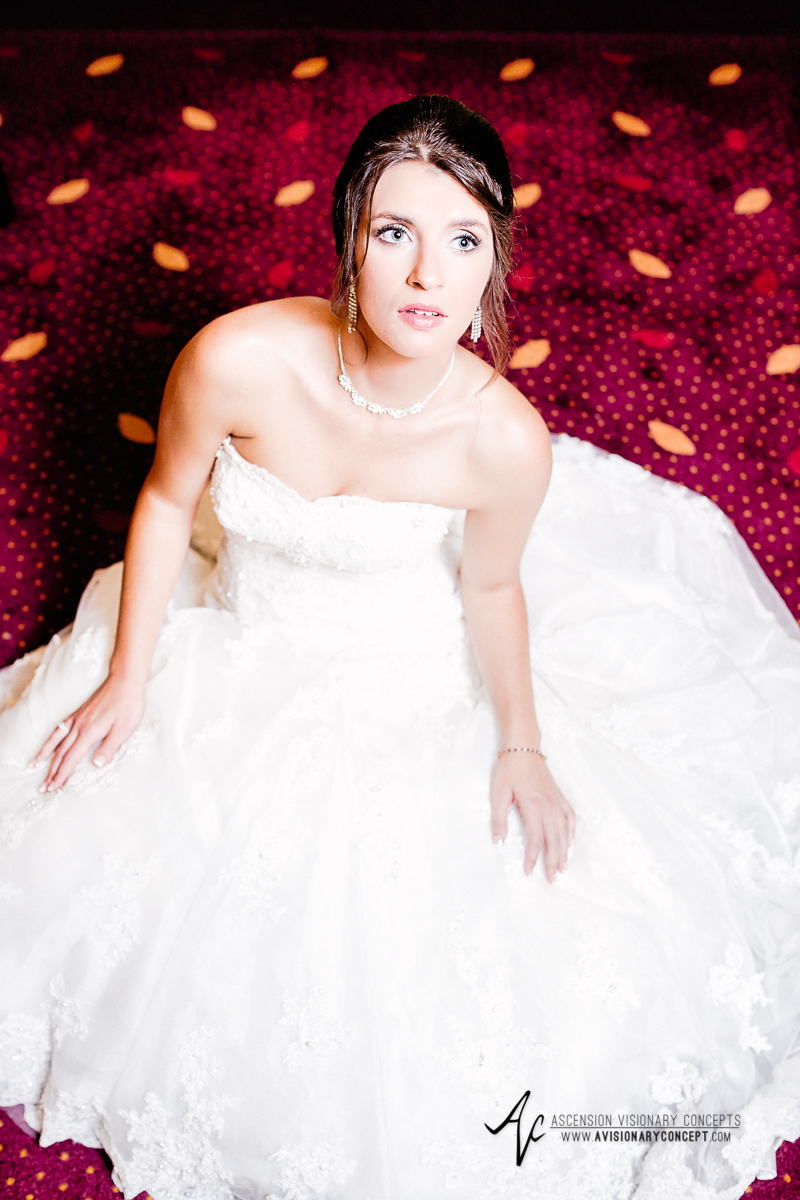 RS-MC-Wed-008-Salvatores-Hotel-Bridal-Portrait.jpg