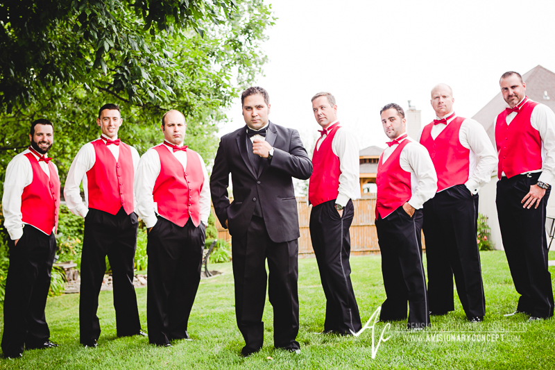 RS-MC-Wed-012-Groomsmen.jpg