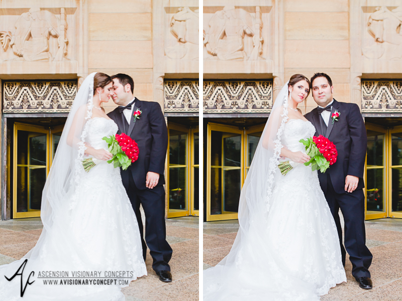 RS-MC-Wed-018-City-Hall-Buffalo-Wedding-Photography.jpg