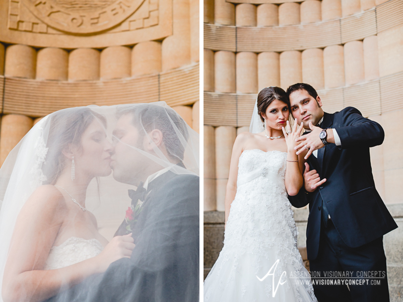 RS-MC-Wed-021-City-Hall-Buffalo-Wedding-Photography-Bride-Groom.jpg