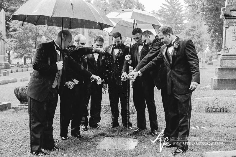 RS-MC-Wed-028-Groomsmen-Buffalo-Forest-Lawn.jpg