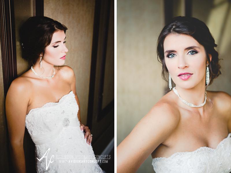 Ryen-Chic-Modern-Bridal-Shoot-Buffalo-Foundry-Suites-001.jpg