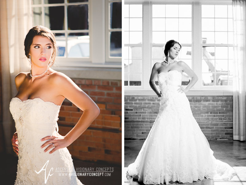 Ryen-Chic-Modern-Bridal-Shoot-Buffalo-Foundry-Suites-005.jpg