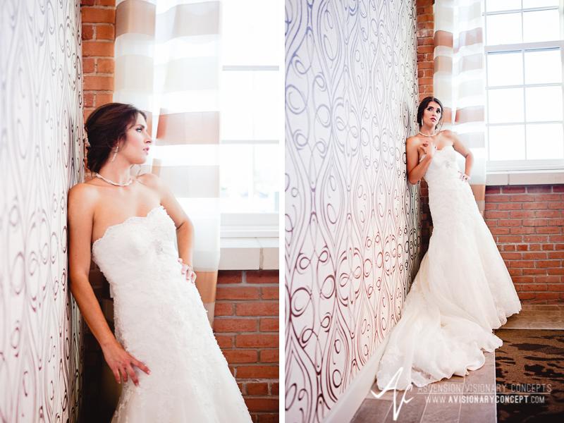 Ryen-Chic-Modern-Bridal-Shoot-Buffalo-Foundry-Suites-009.jpg
