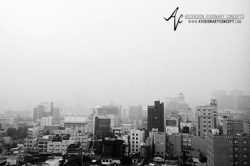 Seoul Korea  -  Olympus E-PL5 -Olympus M. 25mm 1.8 MSC