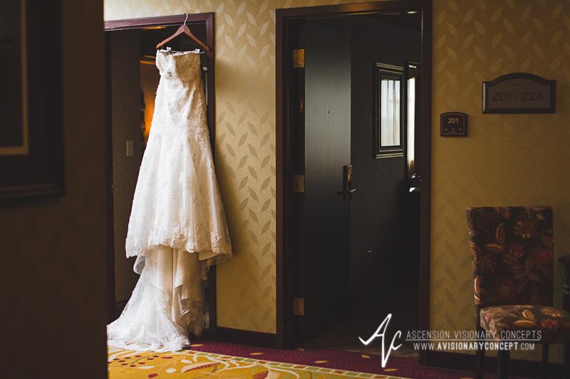 RS-MC-Wed-001-Salvatores-Hotel-Wedding-Dress.jpg
