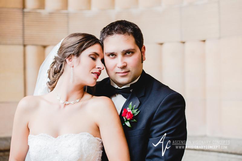 RS-MC-Wed-023-City-Hall-Buffalo-Wedding-Photography-Bride-Groom.jpg