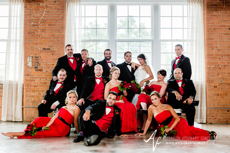 RS-MC-Wed-025-Bridal-Party-Buffalo-Foundry-Hotel-and-Suites.jpg