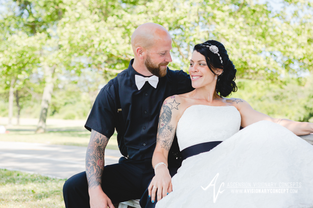 Buffalo-Wedding-Photography-VND-026-Bride-Groom-Summer-Wedding.jpg
