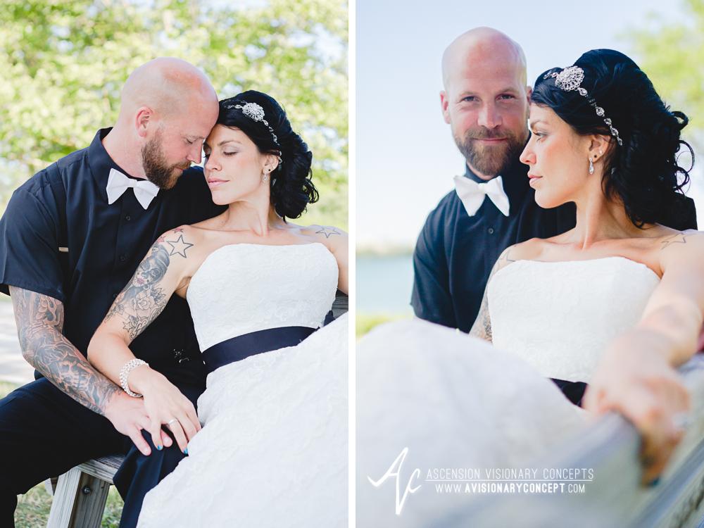 Buffalo-Wedding-Photography-VND-027-Bride-Groom-Summer-Wedding.jpg