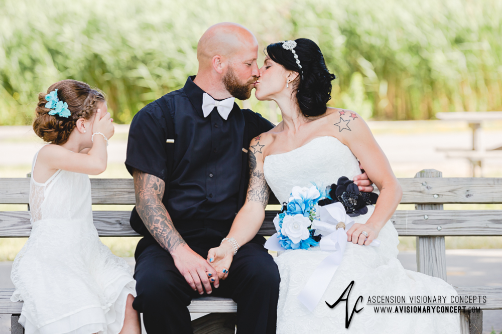 Buffalo-Wedding-Photography-VND-030-Bride-Groom-Summer-Wedding.jpg
