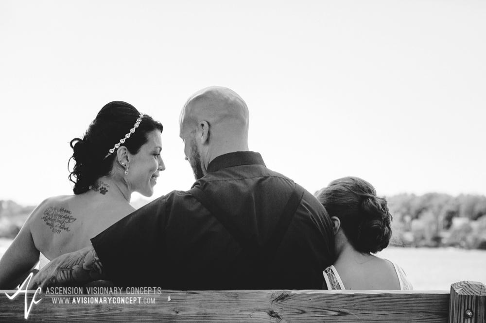 Buffalo-Wedding-Photography-VND-050-Summer-Wedding-Bride-Groom-Daughter-Niawanda-Park-Pavilion.jpg