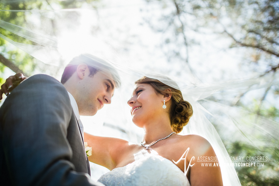 Ascension Visionary Concepts Wedding Photography-49.JPG
