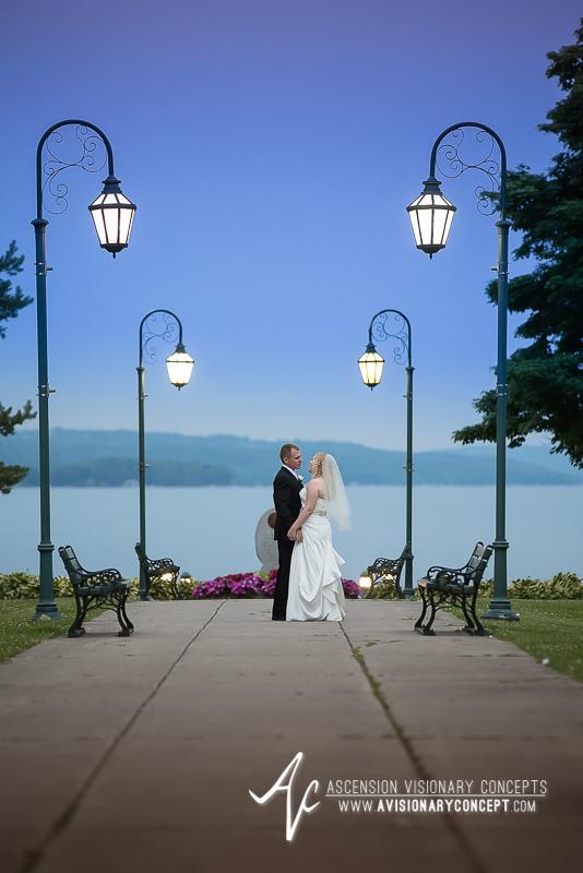 Buffalo-Fingerlakes-Wedding-Photography-Auburn-Park-Pavilion-29-Bride-Groom.JPG