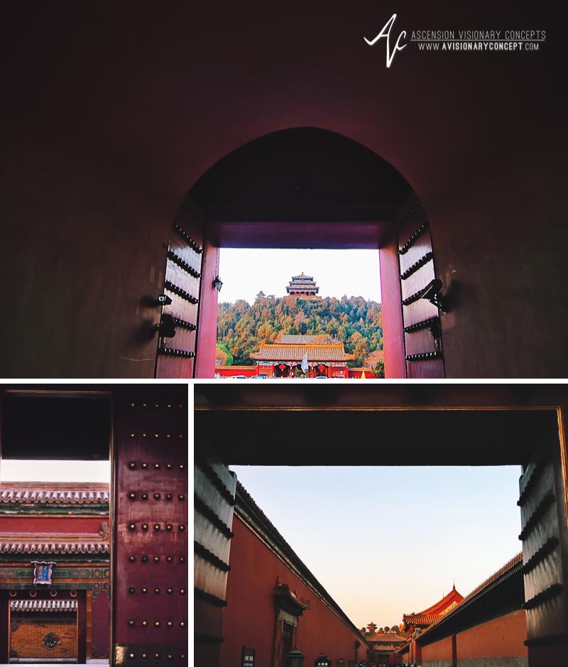 ChinaStreetPhotography