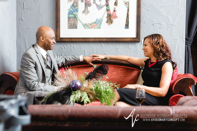 Buffalo-Rochester Engagement Photography Downtown Rochester 05 Apogee Wine Bar.jpg