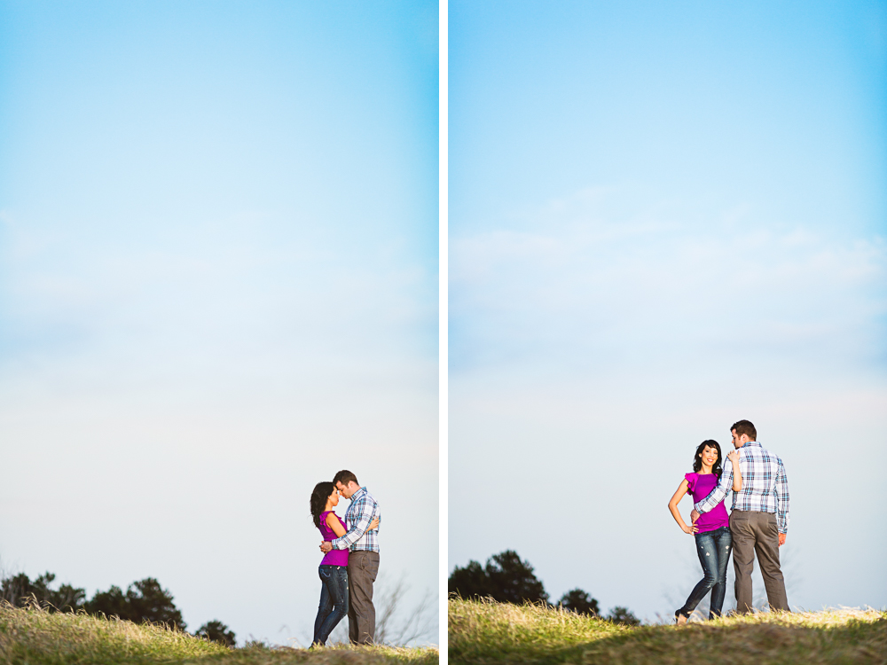 Buffalo Engagement Photography Urban City Anniversary Photography 021 Tall Grasses Blue Hour Strobist Tifft Nature Preserve.jpg