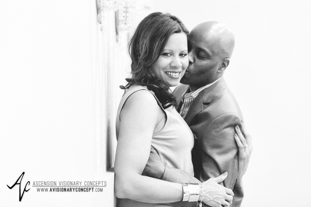 Buffalo Rochester Engagement Photography Spring Photography 007 Rochester City Grill.jpg