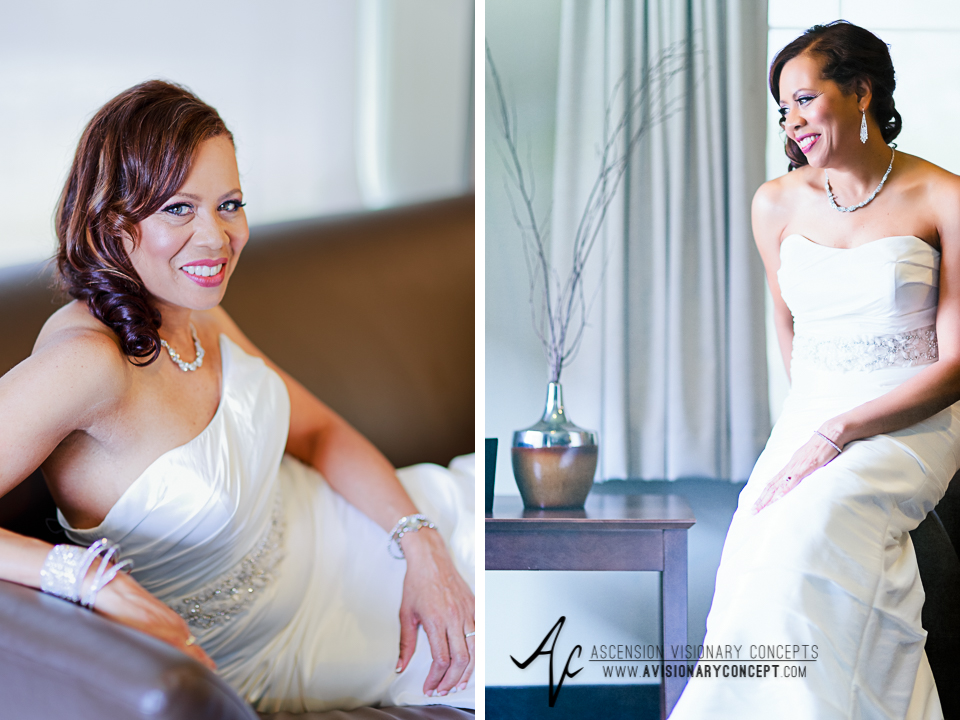 Rochester Wedding Photography 010 - East Avenue Inn & Suites Bride Portrait.jpg