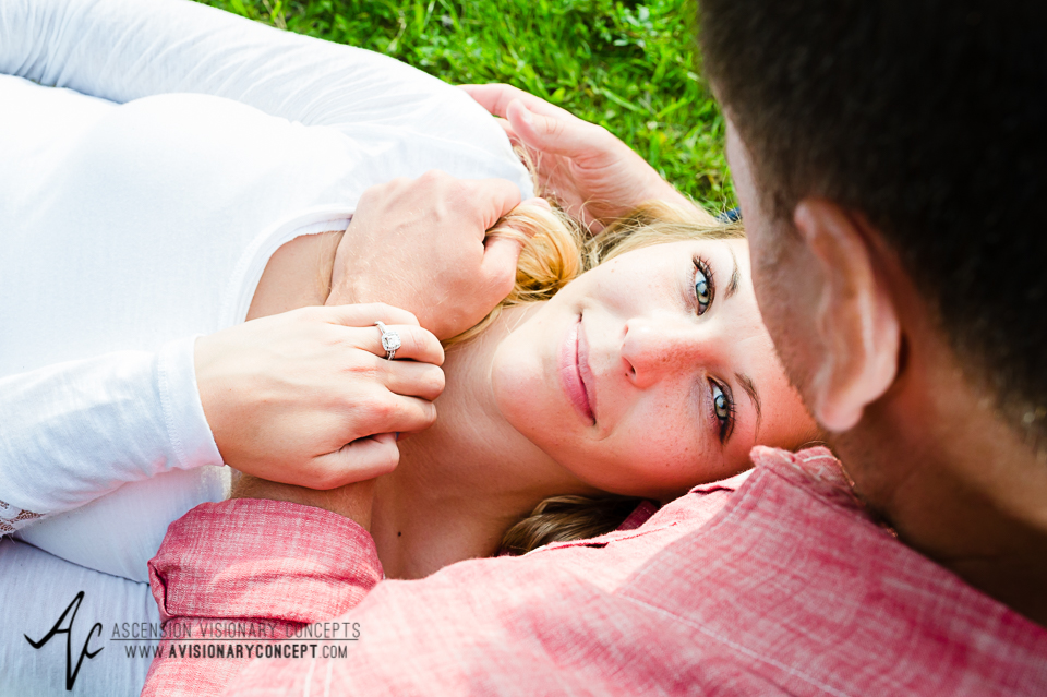Rochester Engagement Photography 008 - Mendon Ponds Park.jpg