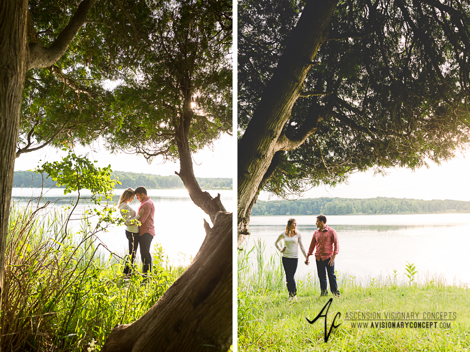 Rochester Engagement Photography 014 - Mendon Ponds Park.jpg