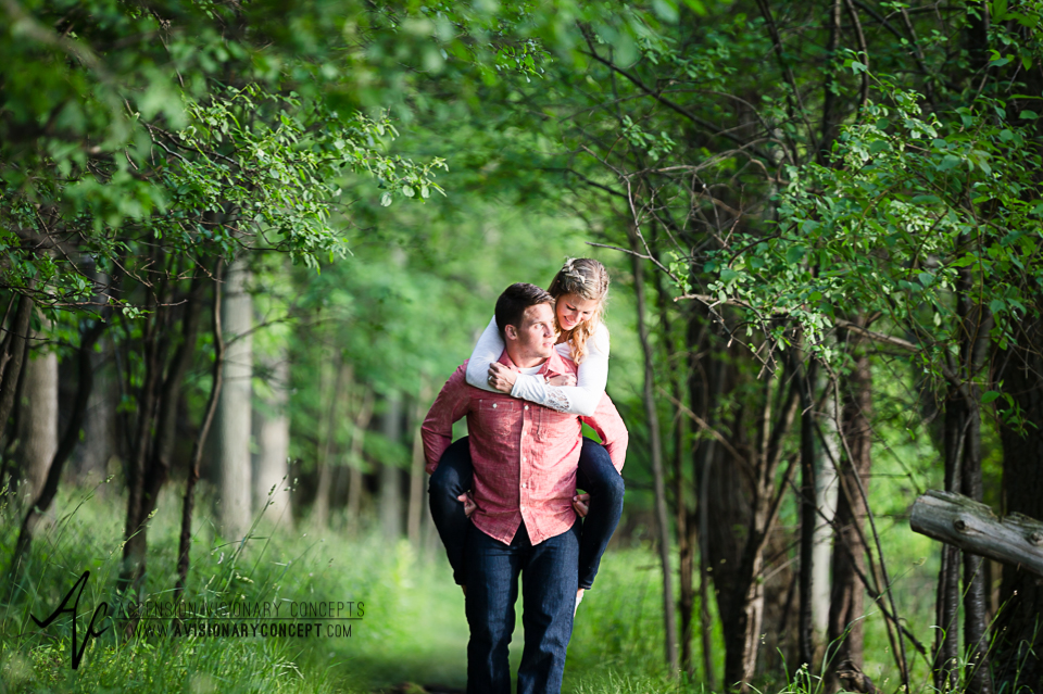 Rochester Engagement Photography 018 - Mendon Ponds Park.jpg