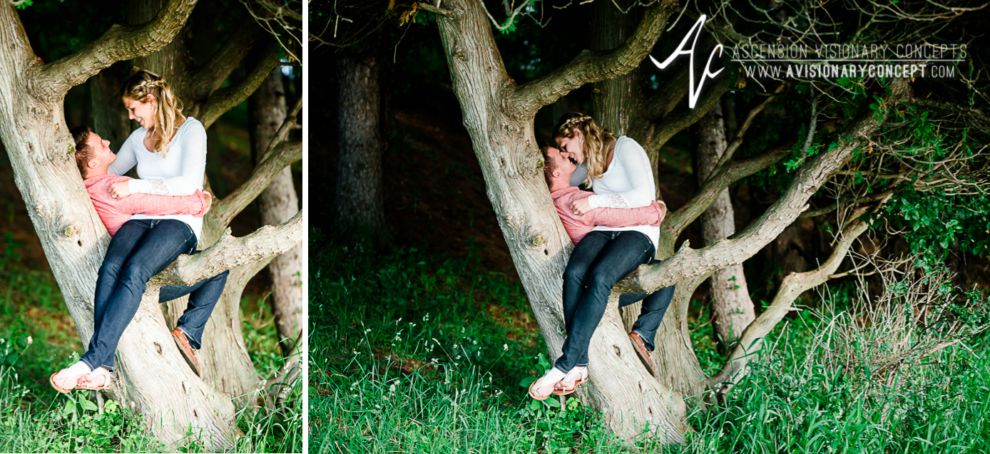 Rochester Engagement Photography 020 - Mendon Ponds Park.jpg
