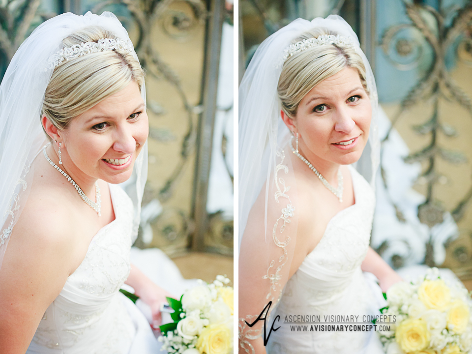 Buffalo Wedding Photography Avanti Mansion 16 Bride Portrait.jpg