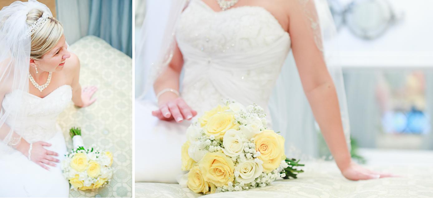 Buffalo Wedding Photography Avanti Mansion 19 Bride Portrait.jpg