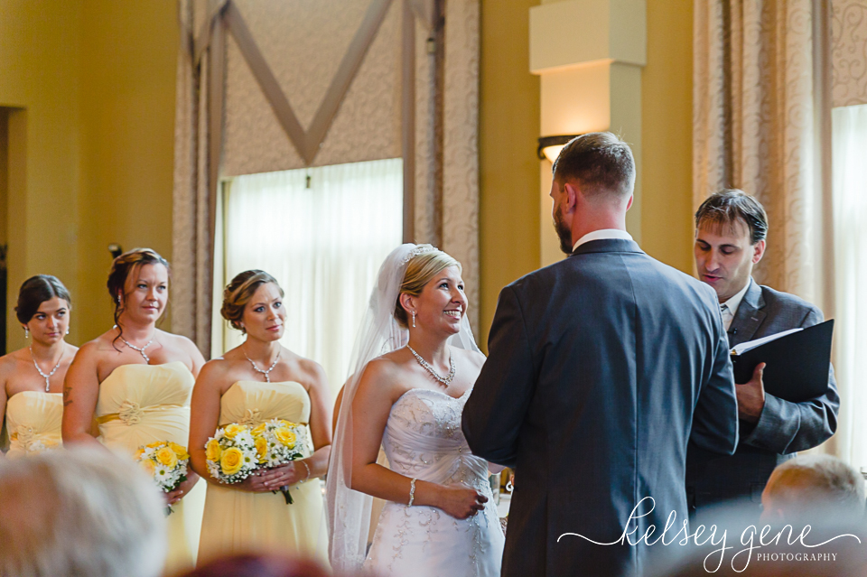 Buffalo Wedding Photography Avanti Mansion 30 Ceremony Ring Exchange.jpg