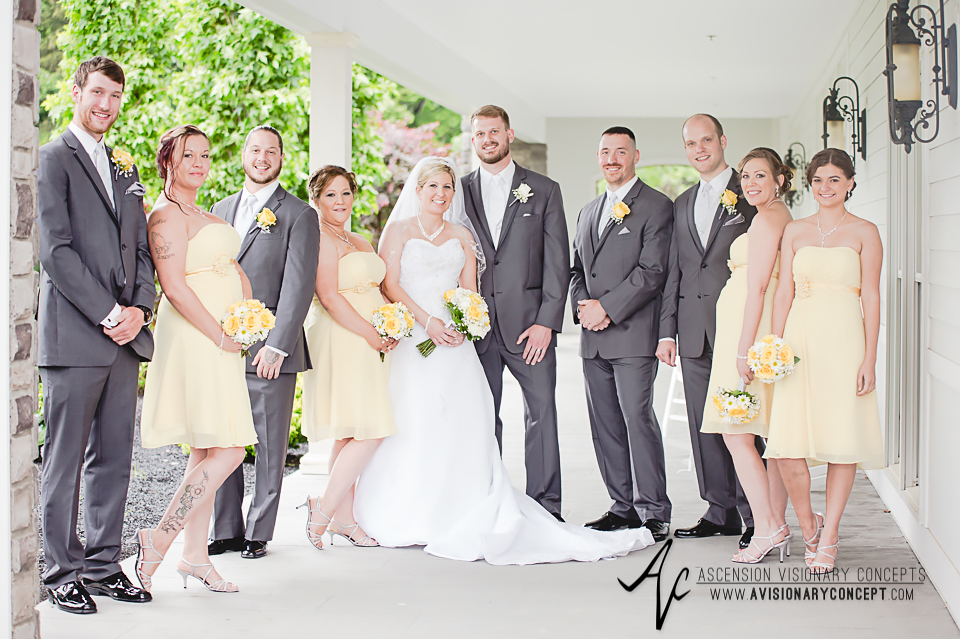 Buffalo Wedding Photography Avanti Mansion 35 Bridal Party.jpg