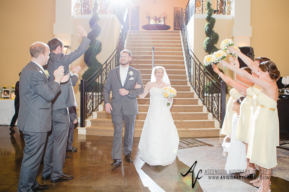 Buffalo Wedding Photography Avanti Mansion 51 Reception Entrance.jpg