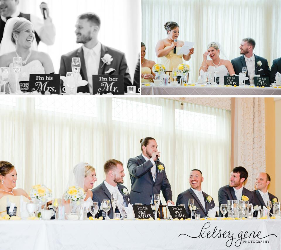 Buffalo Wedding Photography Avanti Mansion 52 Reception Speeches.jpg