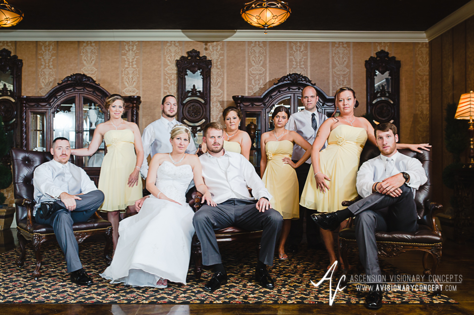 Buffalo Wedding Photography Avanti Mansion 65 Bridal Party Avanti Mansion Parlor.jpg