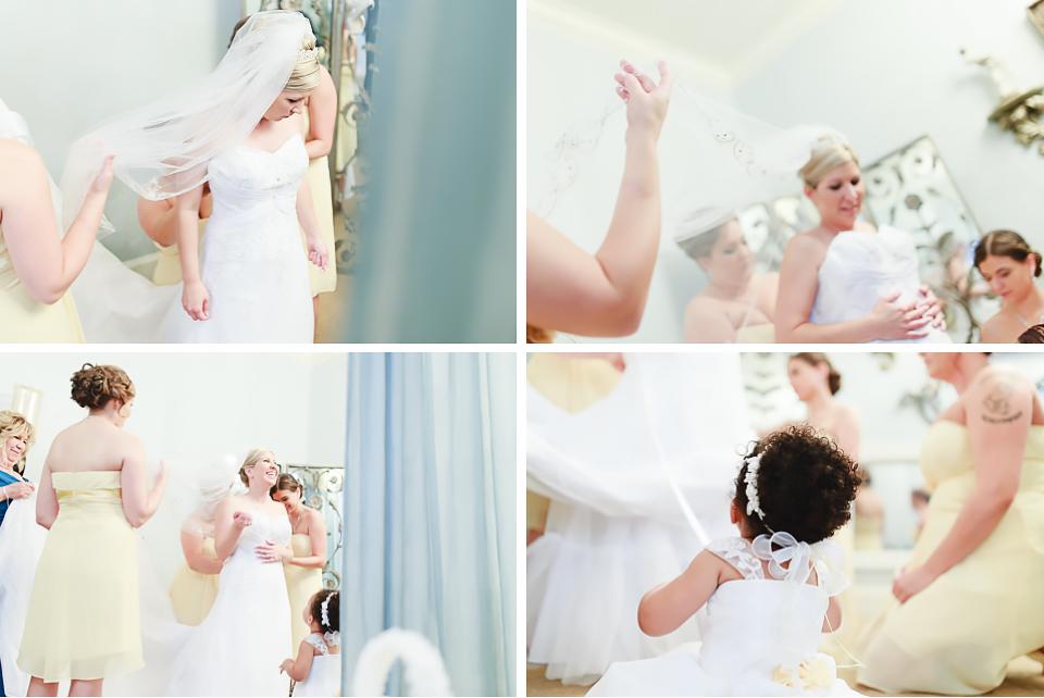 Buffalo Wedding Photography Avanti Mansion 10 Bride Getting Ready.jpg