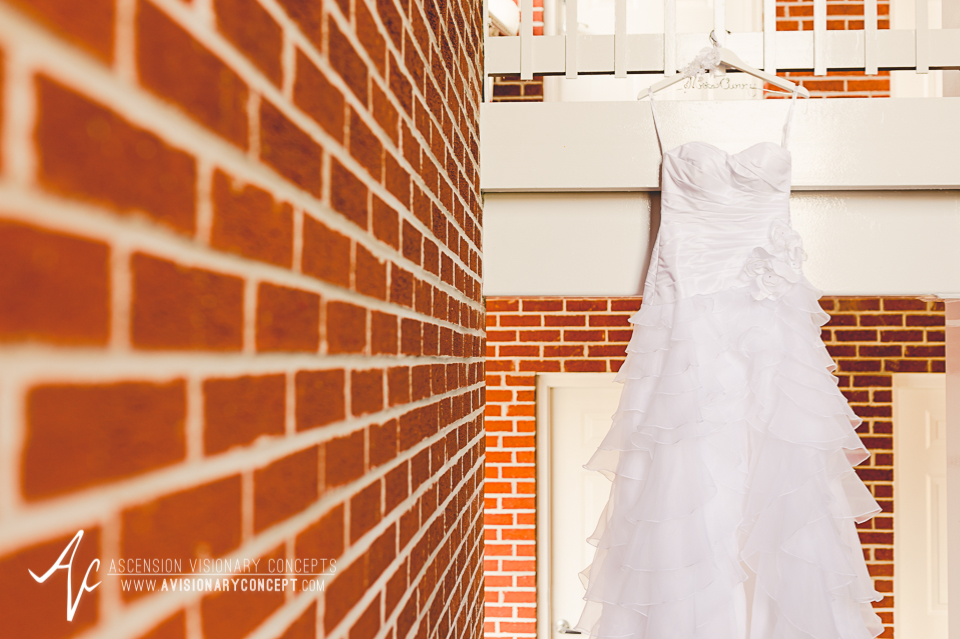 Buffalo Wedding Photography Lockport Locks Wedding 07 - Wedding Dress.jpg