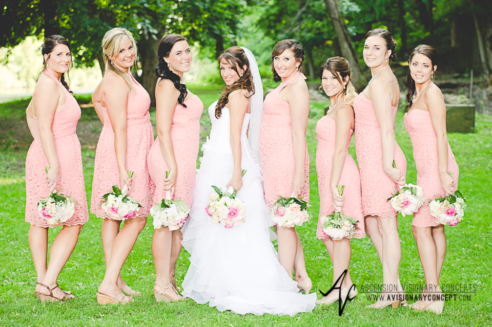 Buffalo Wedding Photography Lockport Locks Wedding 31 - Bridal Party Upson Park.jpg