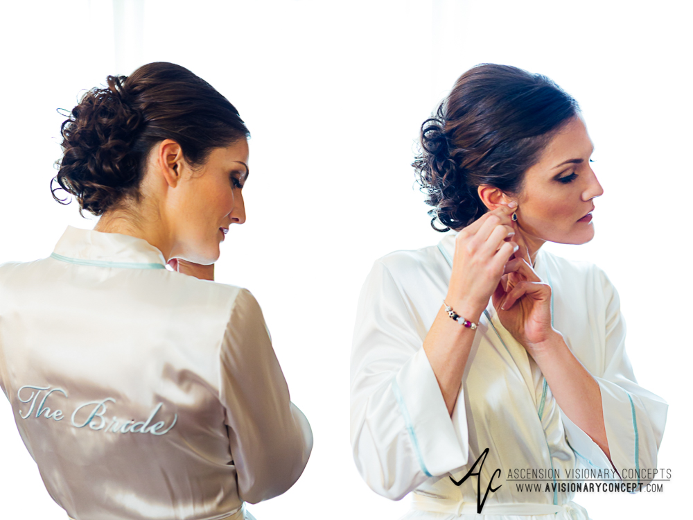 Buffalo Wedding Photography Spring Lake Winery 009 - Bride Getting Ready.jpg