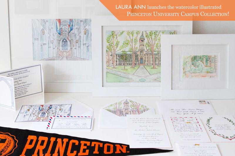 LAURA-ANN_Princeton-Collection-Launch.jpg