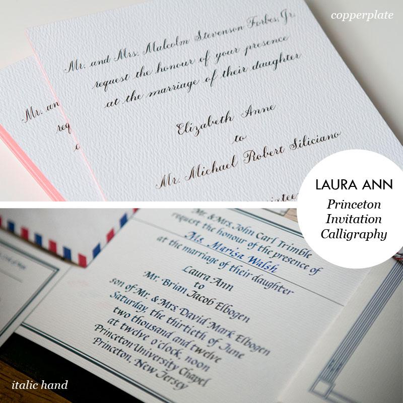 LAURA-ANN_Princeton_Calligraphy.jpg